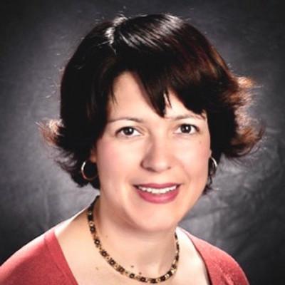 Picture of Albertina  Munoz, therapist in Maryland