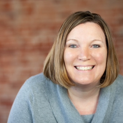 Picture of Elizabeth Reed, therapist in North Carolina, Ohio, Rhode Island, Virginia, West Virginia