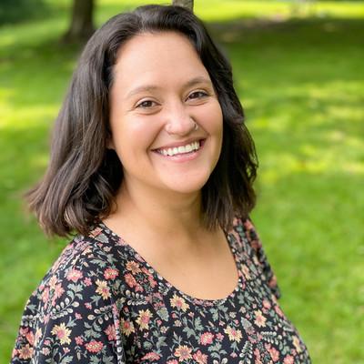 Picture of Natalie Meyle, therapist in North Carolina, Utah