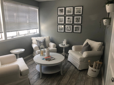 Therapy space picture #1 for Cheryl  Schnabolk, therapist in New Jersey