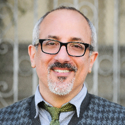 Picture of Barton Shulman, therapist in California, Colorado, Indiana, Kansas, South Dakota, Wisconsin