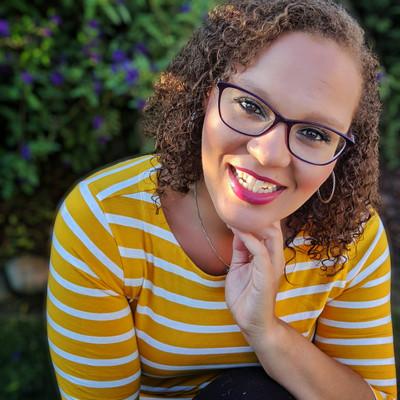 Picture of Margot Charkow-Ross, therapist in California, Utah, Washington