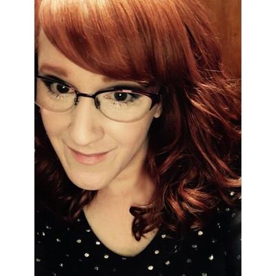 Picture of Sheri Galens, therapist in Michigan