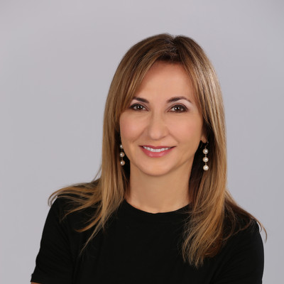 Picture of Joan Schreier, therapist in Florida, New York