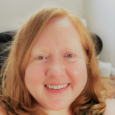 Picture of Mollie Newhouse, PsyD, therapist in Minnesota, Wisconsin