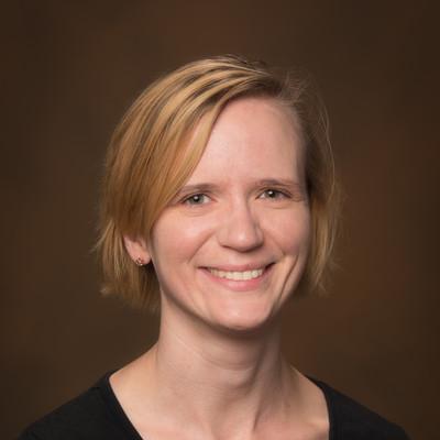 Picture of Rachel Slough-Johnson, therapist in Minnesota, Wisconsin