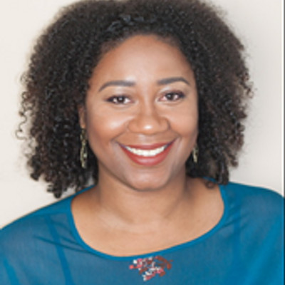 Picture of Shanika  Mitchell, therapist in Georgia