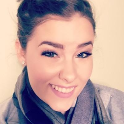 Picture of Julianna Murphy, therapist in Illinois