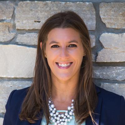Picture of Tiffany  Tumminaro, therapist in Illinois