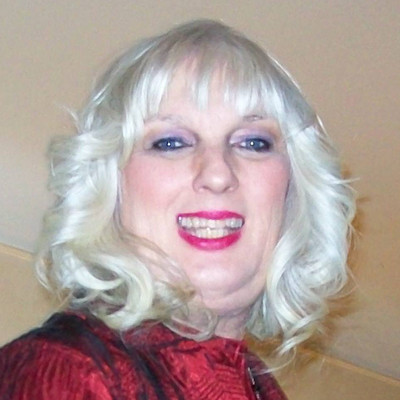 Picture of Paulette  Niemiec, therapist in Michigan