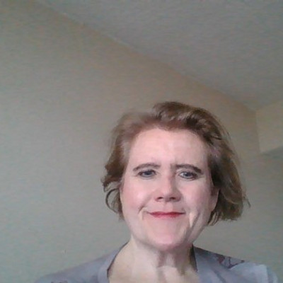 Picture of Molly  Donohue, therapist in Texas