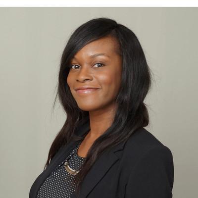 Picture of Daniesha Perry , therapist in Wisconsin