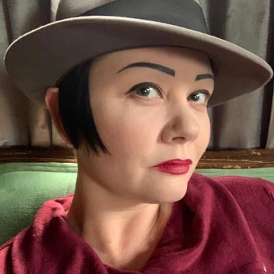 Picture of Veronica  Newsom, therapist in California, Washington