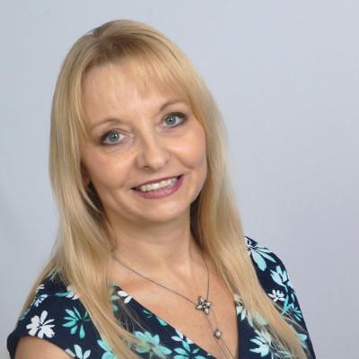 Picture of Dr. Adriana Bal , therapist in Florida, Illinois, Missouri