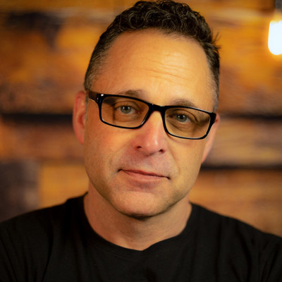 Picture of Wade Lang, therapist in Minnesota, South Dakota