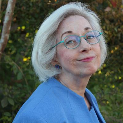 Picture of Terry Hoisington, therapist in Texas
