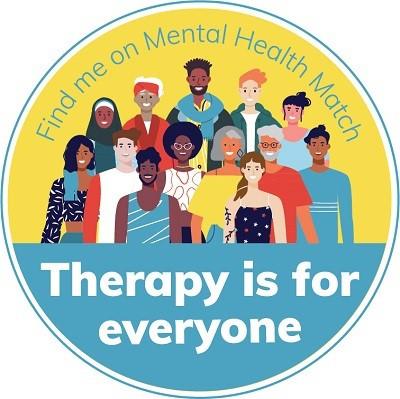 Therapy space picture #5 for Michael  J. di Salvo, therapist in Florida