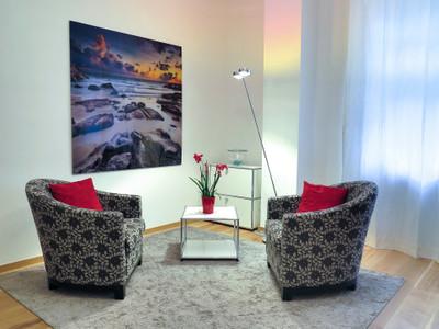 Therapy space picture #1 for Michael  J. di Salvo, therapist in Florida