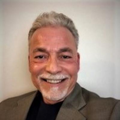 Picture of Michael  J. di Salvo, therapist in Florida
