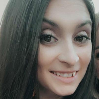 Picture of Alyssa  DeSante, therapist in New Jersey