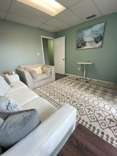 Therapy space picture #4 for Myro Cox, therapist in Florida