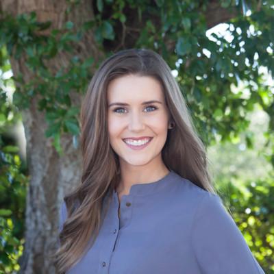 Picture of Rosemary Scheppske, therapist in Florida