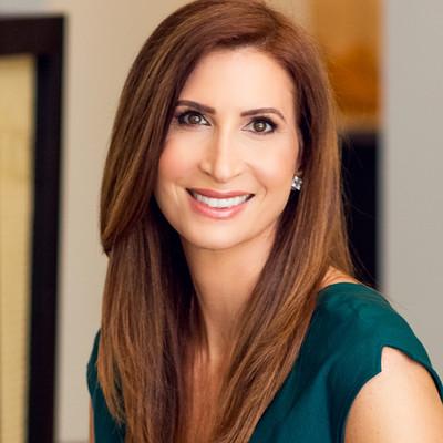 Picture of Lauren Rothstein, therapist in Florida