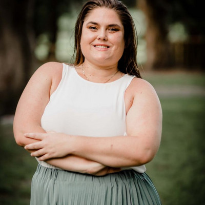 Picture of Stacy Lloyd, therapist in Florida