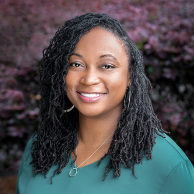 Picture of Krystal Smith, therapist in Alabama, Florida