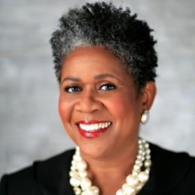 Picture of Michelle Smart, therapist in Missouri