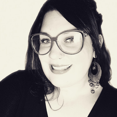 Picture of Rachael Mark, therapist in New York