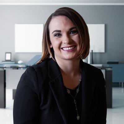 Picture of Madison Caivano, therapist in California, Colorado