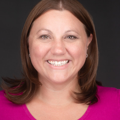 Picture of Shannon Gutheil, therapist in Texas