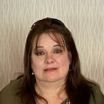 Picture of Donna  Chapman, therapist in Michigan