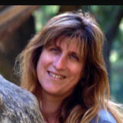 Picture of Vita Callari, therapist in Florida, Massachusetts