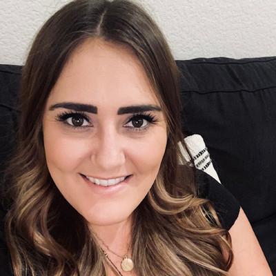 Picture of Alexandra  Fassi, therapist in California