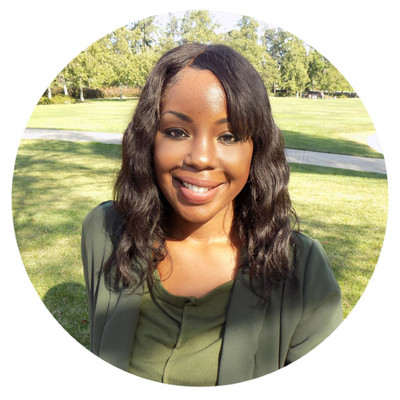 Picture of Ashley Willis, therapist in California
