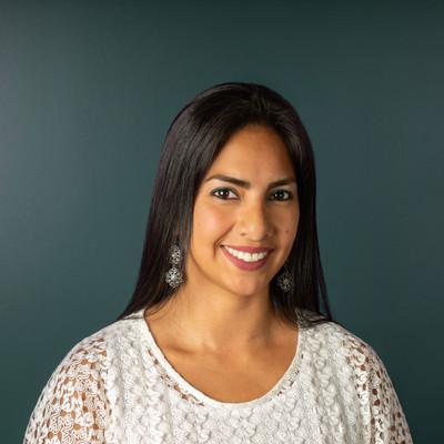 Picture of Carmen Palacios Camacho, therapist in Florida