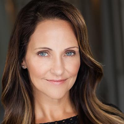 Picture of Rhonda Rittenhouse, therapist in Florida
