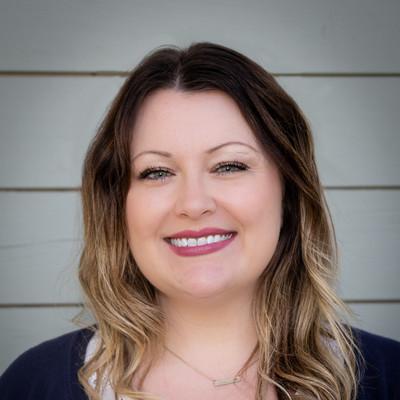 Randi Waller at Eddins Counseling Group