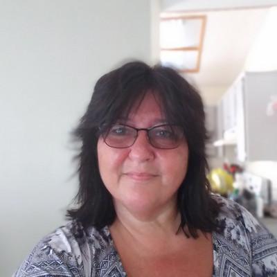 Picture of Dawn Feldpausch LCSW, therapist in Florida, Michigan
