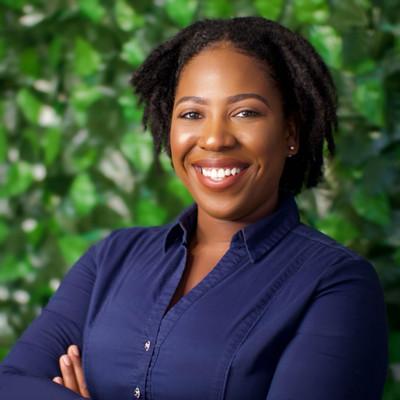 Picture of Elizabeth Anderson, therapist in Illinois