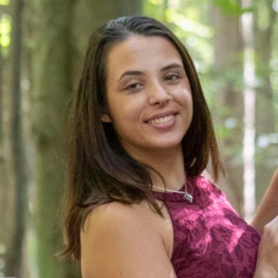 Picture of Heidi Booth, therapist in Ohio