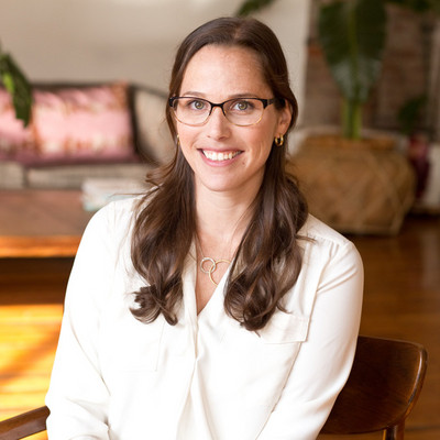 Picture of Marti Weiler, therapist in New Jersey, New York, Virginia