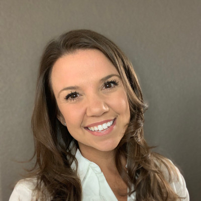 Picture of Brynn  Dyas, therapist in Colorado