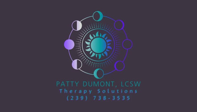 Therapy space picture #1 for Patty Dumont, therapist in Florida