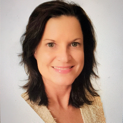 Picture of Jennifer Rone, therapist in Texas