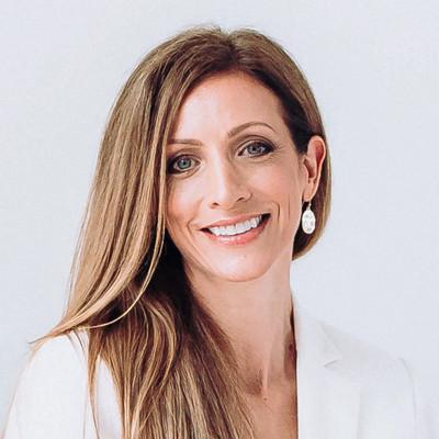 Picture of Stephanie Fulgencio, therapist in Texas