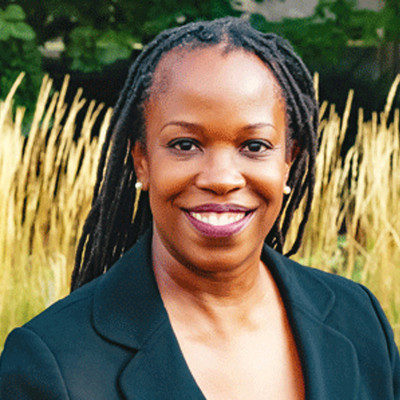 Picture of Tiffany Green, therapist in Illinois