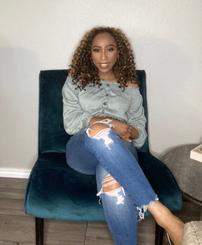 Therapy space picture #1 for Adonna Faciane, therapist in Texas